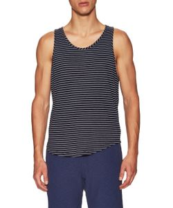 CWST | Perfect Tank Top