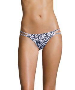 TAVIK Swimwear   Vine Bikini Bottom
