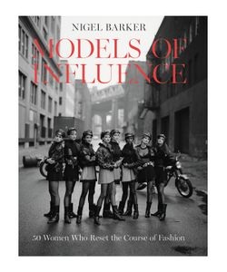 HARPERCOLLINS | Models Of Influence