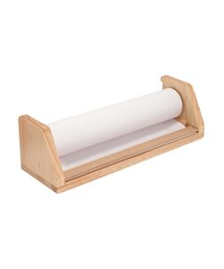 MELISSA & DOUG | Tabletop Paper Roll Dispenser