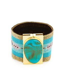 HIPANEMA | Bella Friendship Bracelet