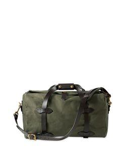 Filson | Small Duffle Bag