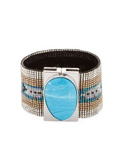 HIPANEMA | Ottawa Friendship Bracelet