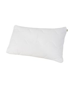 Natura | Lavender Scented Pillow