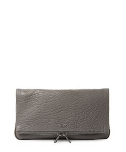 Zadig & Voltaire | Rock Bubble Shoulder Bag