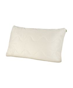 Natura | Aloe Infused Pillow