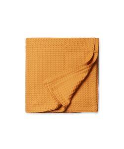 BELLORA | Noto Blanket