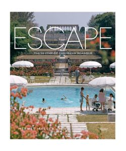 Rizzoli | Escape
