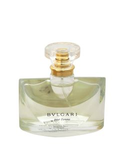Bvlgari | Eau De Toilette Spray 1.7 Oz