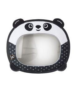 Benbat | Travel Friends Panda Car Mirror