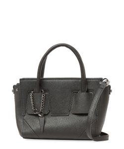 Botkier | Cooper Small Leather Satchel