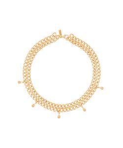 Vanessa Mooney | Bronx Collar Necklace