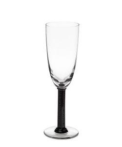 Lalique | Phalsbourg Champagne Flute