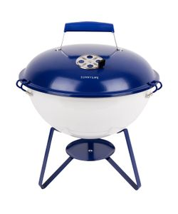 SunnyLife | Portable Barbecue Grill