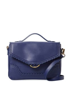 Cynthia Rowley | Emma Small Flap Satchel