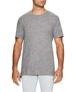 NEUW DENIM | Ren Cotton Tee