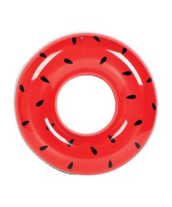SunnyLife | Watermelon Pool Ring