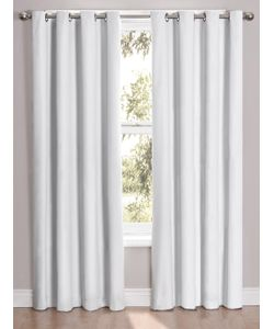 ECLIPSE | Cassidy Blackout Window Curtain Panel