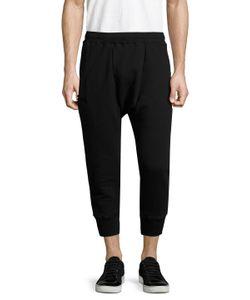 DRIFTER | Sanctum Jogger Pants