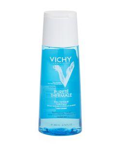 VICHY | Purete Thermale Refreshing Toner 200 Ml