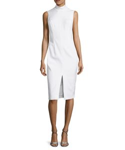 TY-LR | The Elonis Sheath Dress