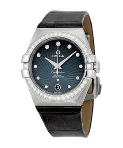 OMEGA | Constellation Watch 35mm