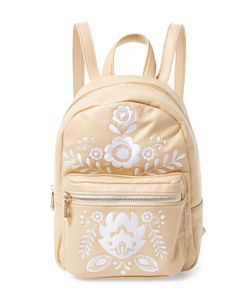 Cynthia Rowley | Knox Mini Backpack