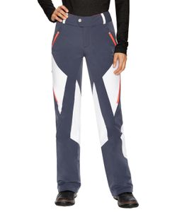 Spyder | Thrill Tailored Fit Ski Pant