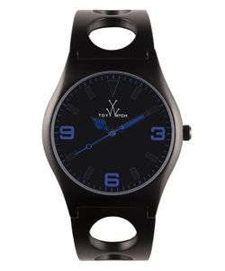 TOYWATCH | Womens Dial Watch