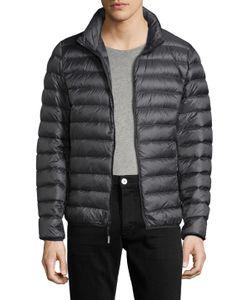 Tumi | Pax Puffer Jacket