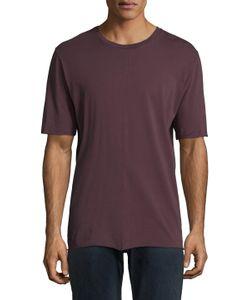 Blk Dnm | 80 Crewneck T-Shirt