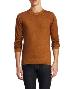 Life After Denim | Flemming Crewneck Sweater