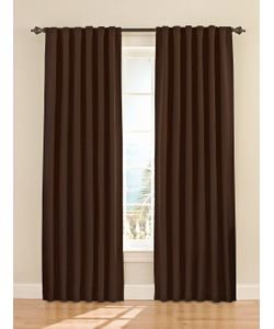 ECLIPSE | Fresno Blackout Window Curtain Panel