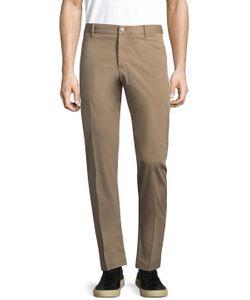 Avio | Four Season Cotton Pants