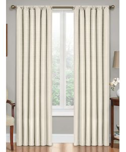 ECLIPSE | Kendall Blackout Window Curtain Panel