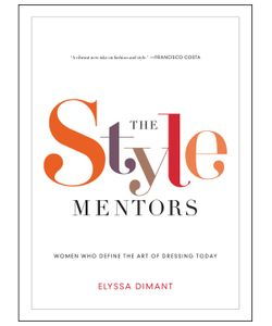 HARPERCOLLINS | The Style Mentors