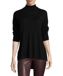 525 America | Merino Wool Sweater