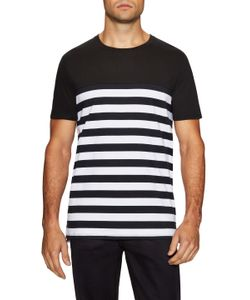 NEUW DENIM | Ren Striped Tee