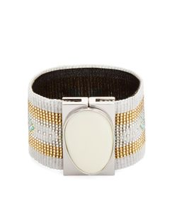 HIPANEMA | Hopis Friendship Bracelet