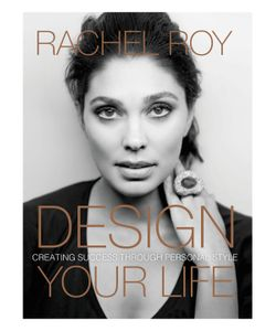 HARPERCOLLINS | Design Your Life