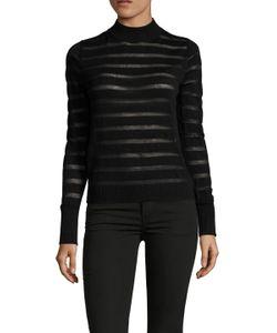 SHAE | Turtleneck Sweater