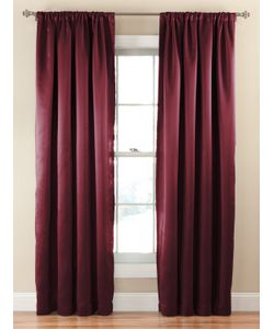 ECLIPSE | Tricia Blackout Curtain Panel