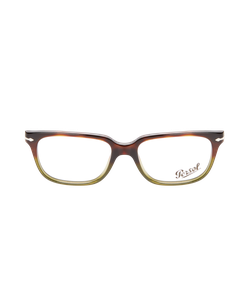 Persol | Acetate Optical Frame