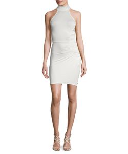 Rachel Pally | Galene Ruched Bodycon Dress