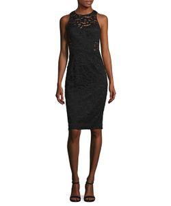 Trina Turk | Philo Lace Dress