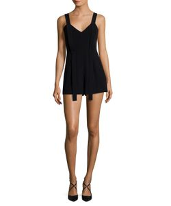 C/meo Collective's | Stumbling Playsuit