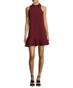 LIKELY | Grace Solid Dress