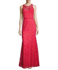 Marchesa Notte | Sienna Sleeveless Dress