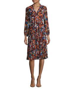 Karen Millen | Dress