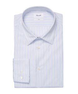 Façonnable | Club Fit Cotton Dress Shirt